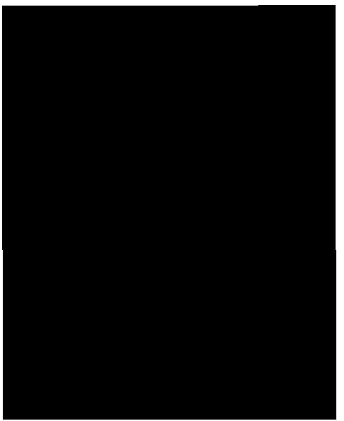 FF Nexus® Typewriter Font Sample
