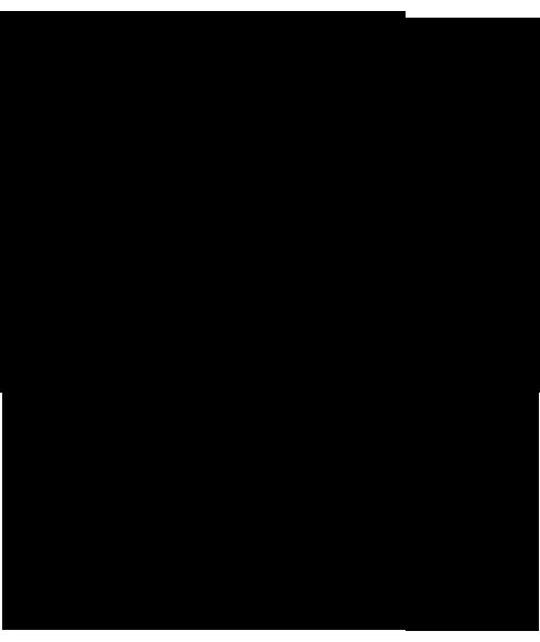 Questa Serif and Questa Grande Font Sample