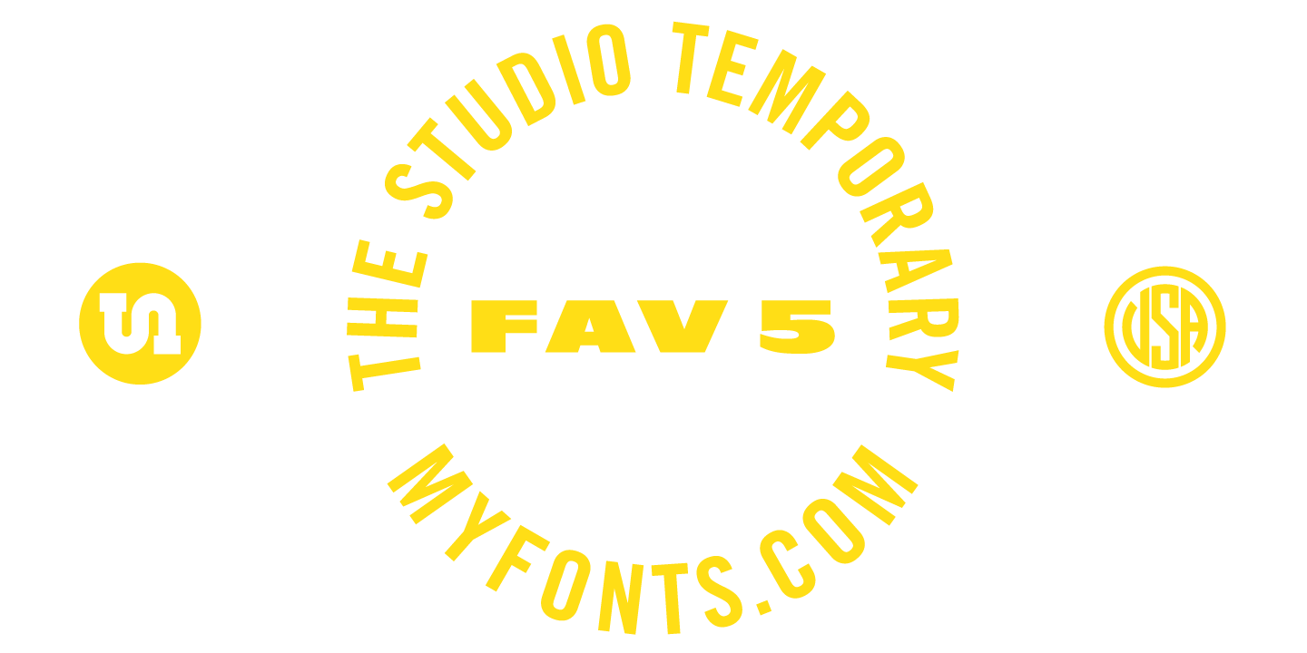 #Scott Fuller   ##The Studio Temporary
