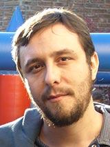 Alejandro Paul photo