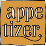 LiebeMenuLettering font flag