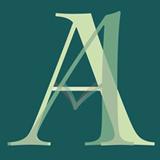 Aria font flag