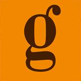 Anziano font flag