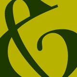 Orbe Pro font flag