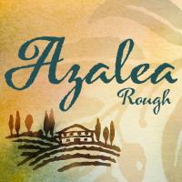 Azalea font flag