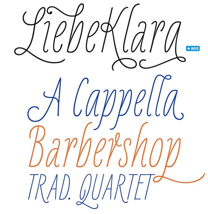 Go back gt gallery for gt elegant print fonts alphabet