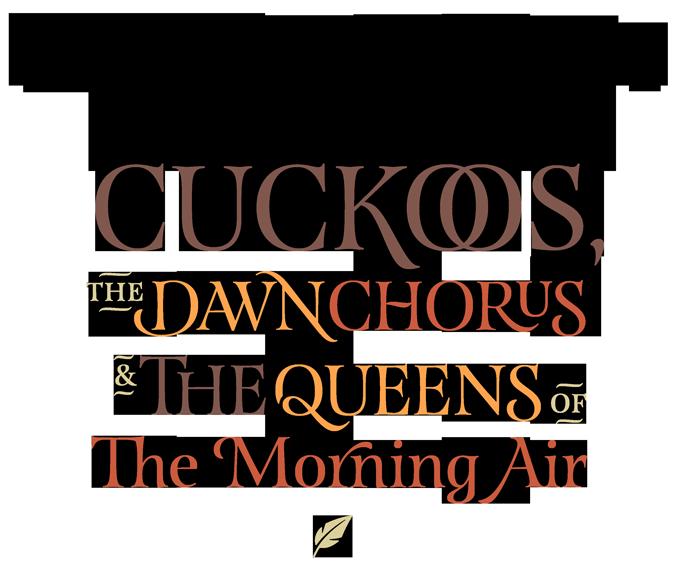 Esmeralda font sample