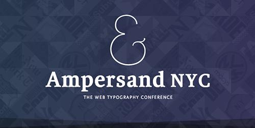 Ampersand NYC