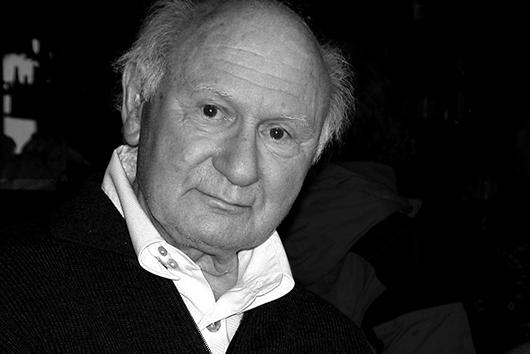 Hans Eduard Meier