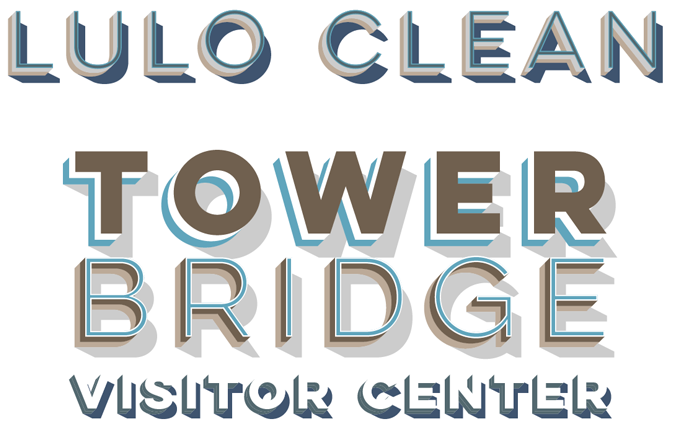 Lulo Clean font sample