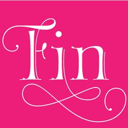 Fantasy Font Flag