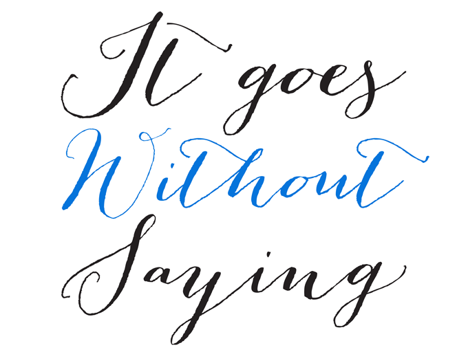 Calligraphy Letters W Of hits with script fonts