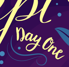 Big Script Sale Day 1